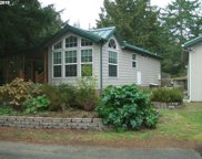 255 OUTER  DR, Florence image