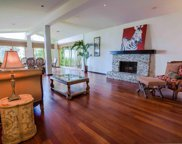 8624 FENNELL Place, Los Angeles (City) image
