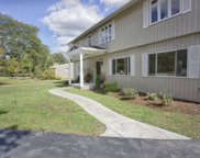 31295 North Oplaine Road, Libertyville image