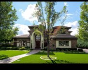 2014 E Regal Stream Cv, Cottonwood Heights image
