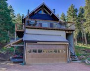 8450 London Lane, Conifer image