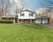 10219 Orchard Park Dr S, Indianapolis image