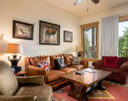 1463 Flattop Circle Unit 301, Steamboat Springs image