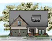 605 Shelby Farms Pl, Alabaster image