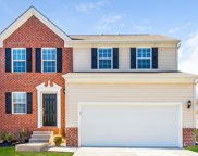 1808 Cottage Grove Way, Antioch image