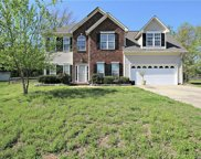 3174  Yates Mill Drive, Concord image