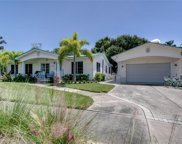 759 Lantana Avenue, Clearwater image