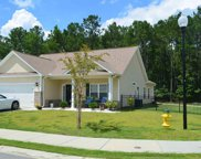 4000 Woodcliffe Dr., Conway image