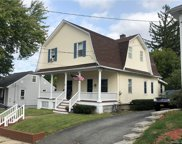 11 Hill  Street, Middletown image
