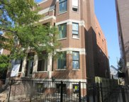 1739 North Humboldt Boulevard Unit 2S, Chicago image