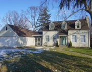54356 26th Street, South Bend image