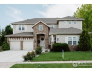 3177 Kingfisher Ct, Fort Collins image