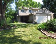 4602 Stone Mill  Drive, Indianapolis image