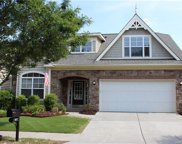 3037  Scottcrest Way, Waxhaw image