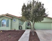 1759 Miller Court, Paso Robles image