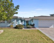 104 Bluefield Avenue, Newbury Park image
