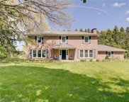 8229 LINCOLN Boulevard, Indianapolis image