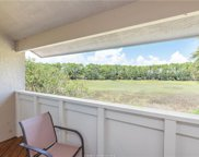 19 Stoney Creek Villas Unit 280, Hilton Head Island image
