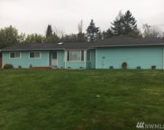 22531 Meridian Ave S, Bothell image