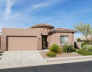 5967 N Campo Abierto, Tucson image