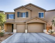 8695 WEED WILLOWS Avenue, Las Vegas image