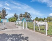 9043 Willow Avenue, Cotati image