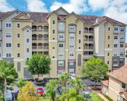 8761 The Esplanade Unit 24, Orlando image