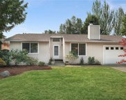 2210 180th Place SE, Bothell image