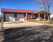 25203 County Road 47, Greeley image