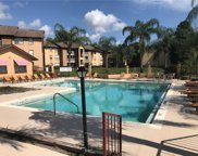 631 Buoy Lane Unit 303, Altamonte Springs image