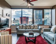 1200 Main Street Unit 606, Dallas image