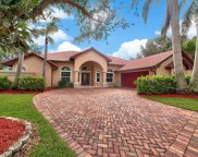 469 SW Sanctuary Place, Port Saint Lucie image