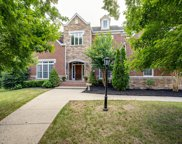 1707 Tensaw Cir, Franklin image
