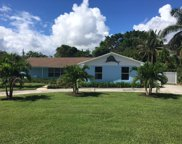95 Yacht Club Place, Tequesta image