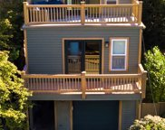 2645 NW 86th St, Seattle image