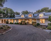 3210 Cloudy Meadow Road, Templeton image