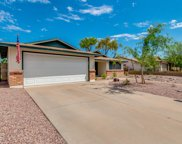 1418 W Rosal Place, Chandler image