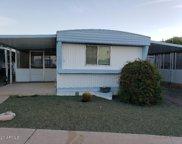 10701 N 99th Avenue Unit #53, Peoria image