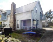 713B 43rd Ave. S, North Myrtle Beach image