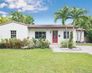 190 Nw 102nd St, Miami Shores image