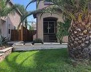 7762  Tist Trail Way, Antelope image