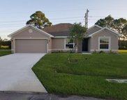 5864 NW Jannebo Court, Port Saint Lucie image