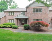 2418 Saddleridge, Cape Girardeau image