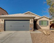 2160 E Hazeltine Way, Gilbert image