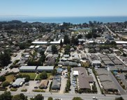 2020 Brommer St, Santa Cruz image