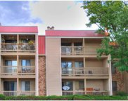 14751 East Tennessee Drive Unit 234, Aurora image