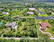 9010 Nw 70th Ct, Parkland image