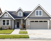 5958 N Colosseum Ave, Meridian image