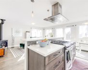 833 Stayte Road, White Rock image