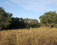 Lot 75 Barton Creek Dr, Dripping Springs image
